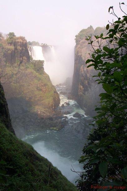 54-vic-falls-zimbabwe
