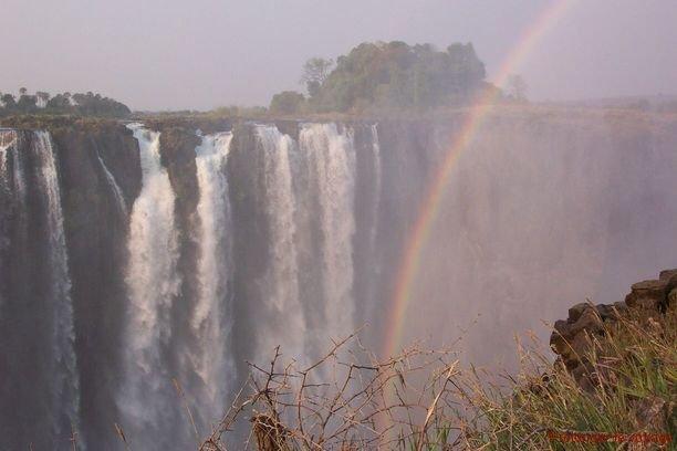 60-vic-falls-zimbabwe