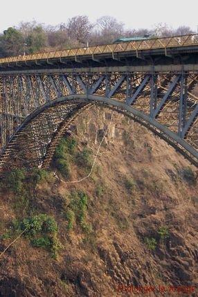 62-pont-zimbabwe