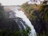 56-vic-falls-zimbabwe