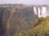 57-vic-falls-zimbabwe
