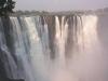 58-vic-falls-zimbabwe