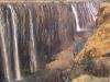 61-vic-falls-zimbabwe