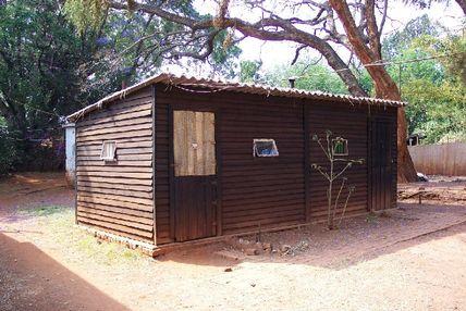 3-cabane