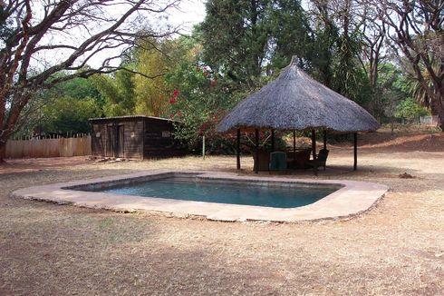 6-piscine-lodge