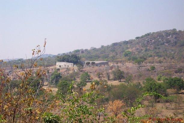 11-great-zimbabwe