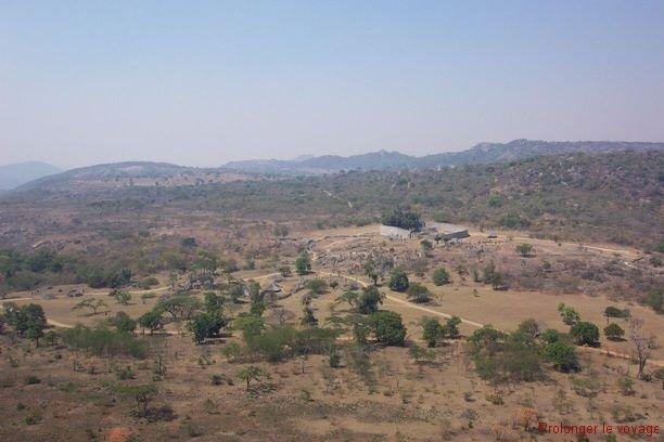 14-great-zimbabwe