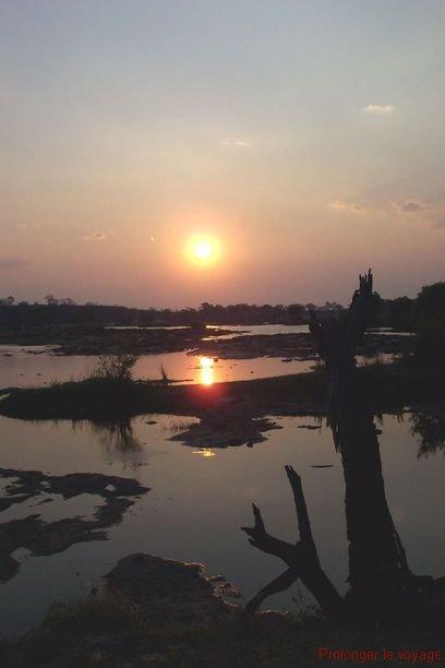 25-zambeze-sunset