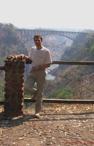 39-moi-pont-zambie