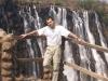 41-moi-vicfalls-zambie
