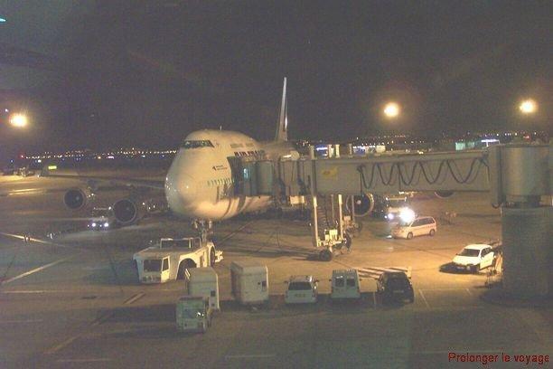 2-avion-depart